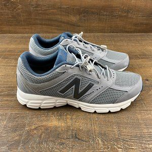 New Balance 460v2 Tech Ride Running Shoes B-119